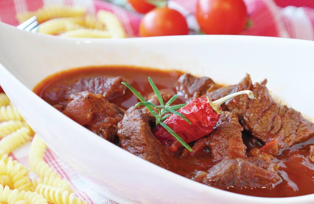 Thaise-biefstuk-gerechten-van-Powngtong