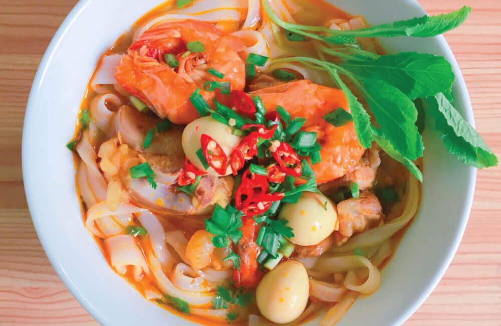 Thaise-vis-gerechten-van-Powngtong