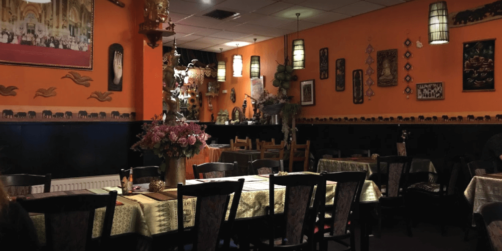 Restaurant-powngtong-reserveren