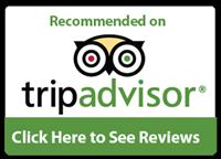 Tripadvisor Restaurant Powngtong